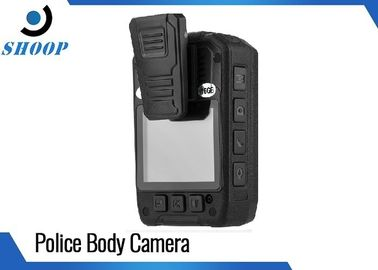 Security Police Force Tactical Portable Body Camera Night Vision 1296P